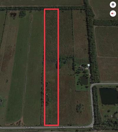 Huffman Residential Lots & Land For Sale: Willy Lane