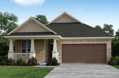 Harmony, harmony Single Family Home For Sale: 4347 Umber Shadow Drive