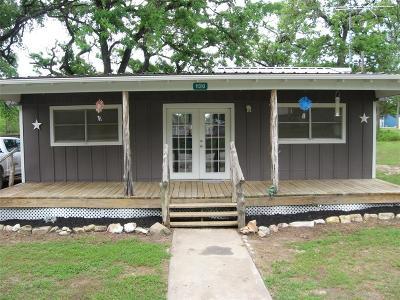 Washington County Single Family Home For Sale: 11310 Leisure Road