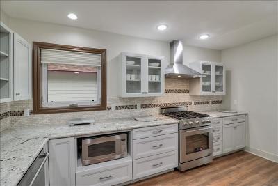 Rental For Rent: 2320 Southgate Blvd Boulevard