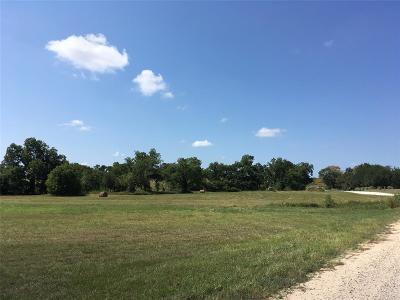 Austin County Farm & Ranch For Sale: Bleiblerville Road, Bleib Bleiblerville Road