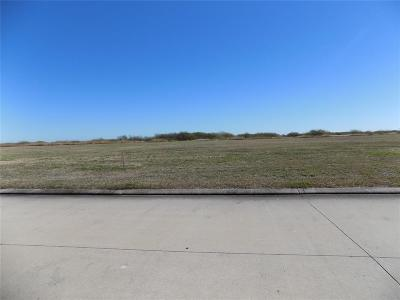 Palacios Residential Lots & Land For Sale: 0 Camp Hulen Drive