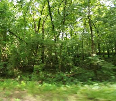 Residential Lots & Land For Sale: 639 County Road 2936