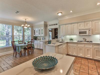 Katy Single Family Home For Sale: 5920 T Street