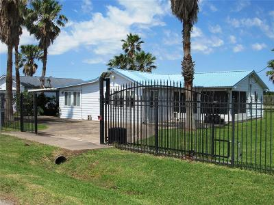 Single Family Home For Sale: 95 Seagull Drive
