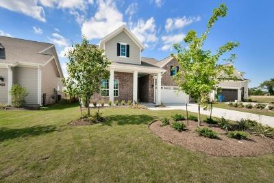 Conroe Single Family Home For Sale: 2006 Laurie Darlin Drive