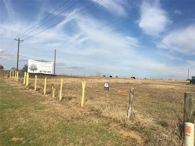 Residential Lots & Land For Sale: Us Hwy 77