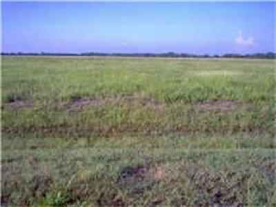 San Leon TX Residential Lots & Land For Sale: $48,000