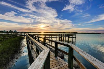 Galveston Residential Lots & Land For Sale: 3102 Road Less Traveled