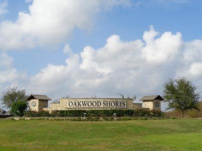Richwood TX Residential Lots & Land For Sale: $59,995