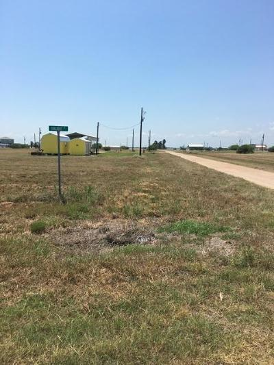 Palacios Residential Lots & Land For Sale: Halibut
