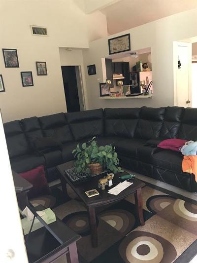 Single Family Home For Sale: 1043 Littleport Lane