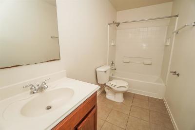 Katy Single Family Home For Sale: 24610 Cornell Park Lane