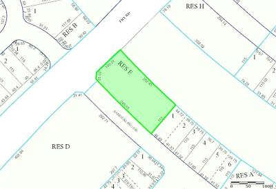 Cypress Residential Lots & Land For Sale: Fry Road