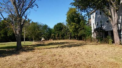 Kemah Residential Lots & Land For Sale: 219 W 5th Street