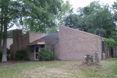 Humble Single Family Home For Sale: 5714 Enchanted Timbers Drive