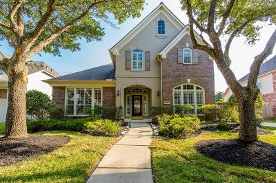 New Territory Single Family Home For Sale: 1942 Crisfield Drive