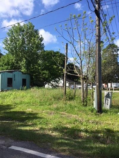 Residential Lots & Land For Sale: 509 Grand Avenue