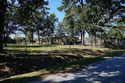 Magnolia Single Family Home For Sale: 33225 Katy Lee Lane
