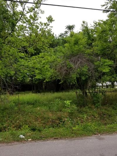 Residential Lots & Land For Sale: 339 Pennsylvania Street