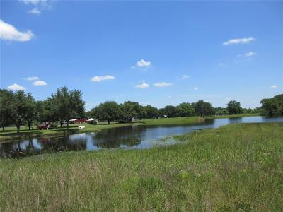 Sealy Residential Lots & Land For Sale: 2078 Sally Gail Lane
