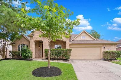 Spring TX Rental For Rent: $2,400