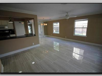 Bellaire Rental For Rent: 507 Winslow Lane