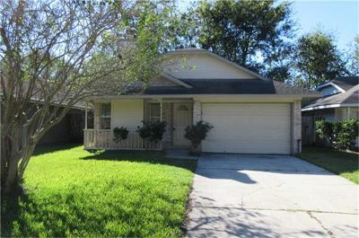 Spring Rental For Rent: 23419 Tree House Lane