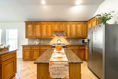 Grand Lakes Single Family Home For Sale: 6210 Royal Hollow Lane