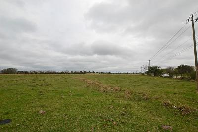 Baytown Residential Lots & Land For Sale: 5210 Garth Road