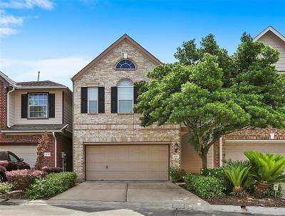 Single Family Home For Sale: 1374 Ella Place