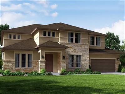 Sugar Land Single Family Home For Sale: 3719 Monarch Trail