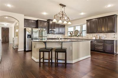 Willis, Montgomery, The Woodlands, Conroe, Shenandoah, Spring Single Family Home For Sale: 1037 Cedar Forest Drive