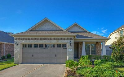 Rental For Rent: 42 Tidwillow Place