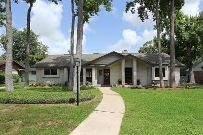 Single Family Home For Sale: 1419 Antigua Lane