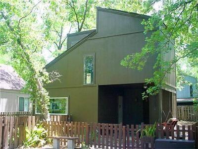San Jacinto County Single Family Home For Sale: 26605 Quail Court