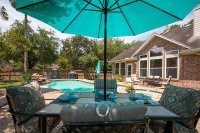 Single Family Home For Sale: 2226 Village Dale Avenue