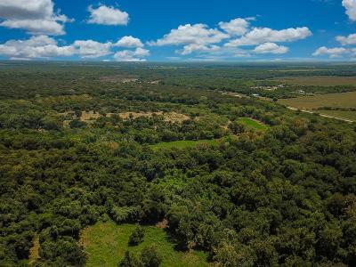 Wharton County Farm & Ranch For Sale: 00 Cr 475