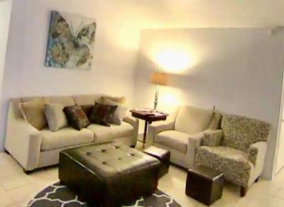 Single Family Home For Sale: 4618 Quailgate Drive