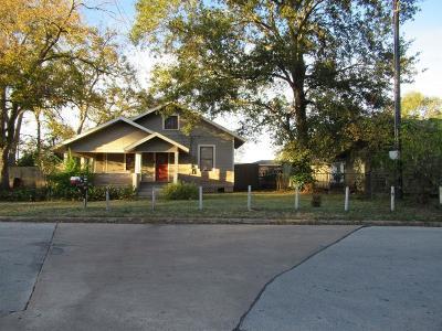 Washington County Single Family Home For Sale: 1109 Lauraine Street