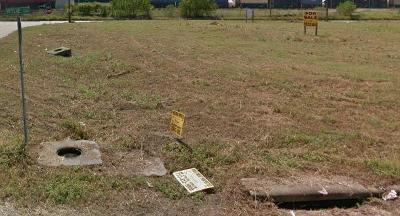 Residential Lots & Land For Sale: Wylie Road