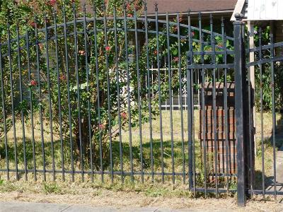 Houston Single Family Home For Sale: 8229 Westcott Rd Road