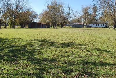 Deer Park Single Family Home For Sale: 518 E Pasadena Boulevard