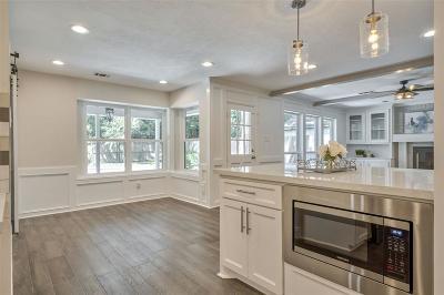 Single Family Home For Sale: 35 Havenridge Drive