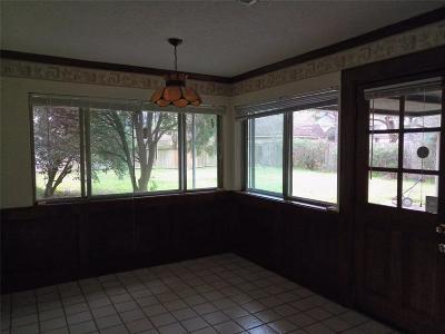 Rental For Rent: 3526 Aspen Bend Drive