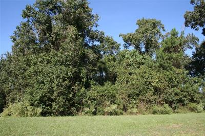 Huffman Residential Lots & Land For Sale: 106 Commons Lake Drive