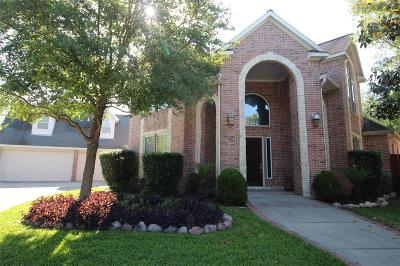 Single Family Home For Sale: 310 Pineview Circle