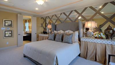 Richmond Single Family Home For Sale: 8942 Cypress Shrub Trail