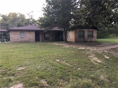 Conroe Farm & Ranch For Sale: 11195 Magnolia
