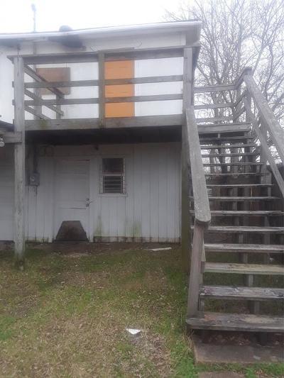 San Leon Single Family Home For Sale: 4170 29 1/2 Street